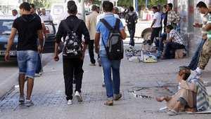 """وزارة التربية التونسية تلزم التلاميذ بالبقاء في المدارس خلال الساعات """"الجوفاء"""""""