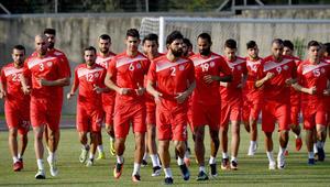 نسور تونس تواجه خيول بوركينا في لقاء العبور لنصف النهائي