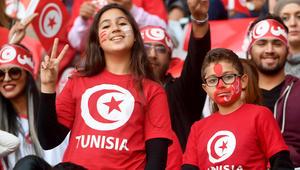 تونس تتأهل لكأس العالم.. أربعة منتخبات عربية في المونديال للمرة الأولى في التاريخ