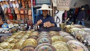 الإمارات تتقدم العرب في مؤشر الأعمال.. وتونس تتزعم شمال إفريقيا