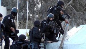 خبير في الإرهاب: الأمن التونسي أفشل مخطط إعلان بنقردان إمارة إسلامية