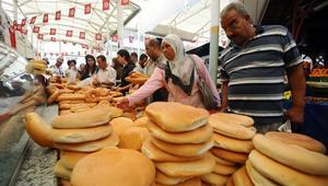 المخابز التونسية تلغي إضرابها المفتوح