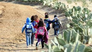 الأمم المتحدة: الجزائر تتصّدر مؤشر التنمية البشرية بشمال إفريقيا