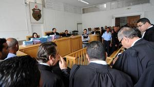 تونس تفتح تحقيقًا في قضية اغتصاب 66 قاصرًا بينهم تونسيين ومصريين