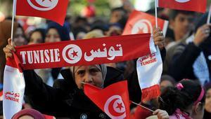 منظمات حقوقية تراسل الحكومة التونسية: محاربة الإرهاب لا تعني خرق حقوق الإنسان
