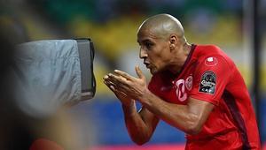 ما هي حظوظ تونس في تخطي بوركينا فاصو والوصول إلى نصف النهائي؟