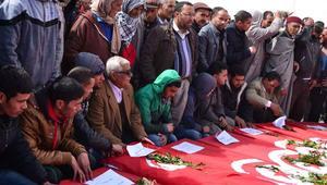 """تونسي يرفض تسلّم جثة ابنه """"الإرهابي"""" ويطلب العفو من الشعب"""