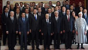 الوزراء التونسيون يُحرمون من العطلة الصيفية