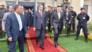 تونس تستأنف علاقاتها الديبلوماسية مع ليبيا.. خطوة إيجابية أم خيار اضطراري؟