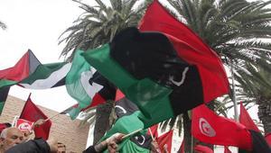 بين التاريخ والثقافة والمصاهرة.. تعرّف على عشرة روابط بين التونسيين والليبيين