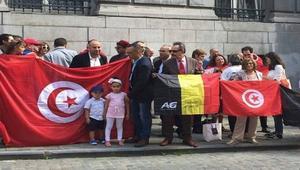 تونسيون يطالبون بلجيكا بتصحيح تقييمها لبلادهم في المجال السياحي