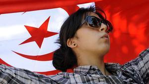 تونسيات يلجأن إلى العنوسة هربًا من مشاكل ومسؤوليات الزواج