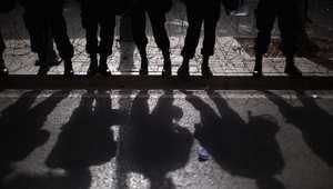 """تونس تعلن تفكيك خلايا """"إرهابية """" كانت تخطّط لقتل رجال الأمن"""