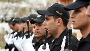 السلطات التونسية توقف مسؤولا أمنيا بعد اعتدائه على مفطرين