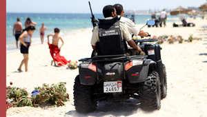 تونس تقترب من إنهاء حالة الطوارئ بعد دخولها شهرها الثالث