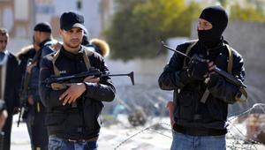 تونس.. الإفراج عن شقيقين أمريكيين مشتبه في صلتهما بجماعات إرهابية لانعدام الأدلة