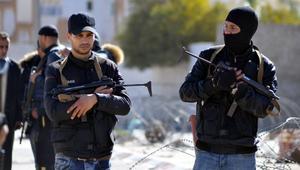 """أمنستي تسرد """"حالات تعذيب"""" في تونس: انتهاكات حقوق الإنسان تذكرنا بعهد بنعلي"""
