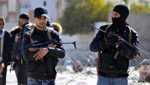 عمال النظافة يطالبون داخلية تونس بالاعتذار