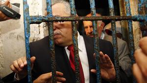 منظمة حقوقية: سجون تونس تعاني الاكتظاظ وتفتقر إلى أبسط شروط العيش
