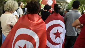 مبادرة في البرلمان التونسي تهدف إلى المساواة في الإرث بين الرجل والمرأة