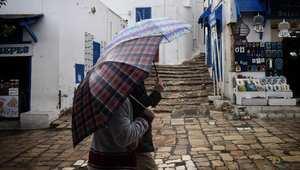 تونس تعلن عن صلاة استسقاء بسبب الجفاف.. والمعهد الوطني للرصد يعلن عن أمطار قادمة