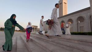 """تونس تتجه نحو خلق قناة دينية عمومية لـ""""مواجهة الإرهاب"""""""