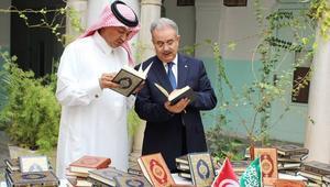 بعد هجومه على الوهابية.. إقالة وزير الشؤون الدينية في تونس
