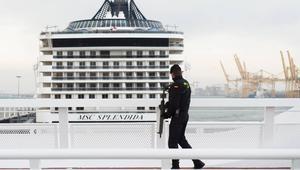 تونس وروسيا تعزّزان علاقاتهما الاقتصادية بفتح خط بحري مشترك