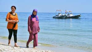 الجزائريون يعلنون السفر إلى تونس لإنقاذ سياحتها من الكساد