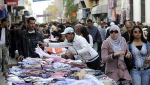 تونس تنتظر 1.5 مليار دولار من القروض الدولية