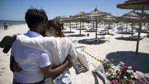 بعد ثلاثة أشهر على مقتله.. دفن جثمان منفذ عملية سوسة دون شعائر الجنازة