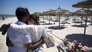 """شركة ريو للفنادق توّدع تونس خوفًا من """"التأثير على سمعتها"""" بسبب قلّة الأمن"""