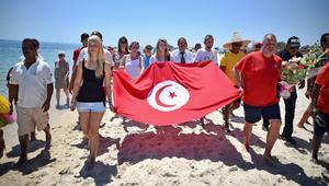 تونس تستعيد رويدًا عافيتها السياحية.. 56 فندقًا يُعيد فتح أبوابه