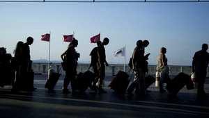 الخارجية الأمريكية تحذر من السفر إلى الجزائر وتُنذر القاصِدين تونس