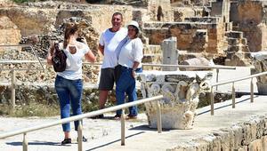 تونس تجذب السياح الجزائريين.. وتوقعات باستقبال مليون ونصف هذا العام