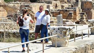 بعد تراجعها بسبب الضربات الإرهابية.. هذه مؤشرات انتعاش السياحة في تونس