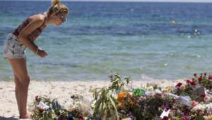 وزارة السياحة التونسية تشكر الجزائريين وتمكنهم من امتيازات مهمة