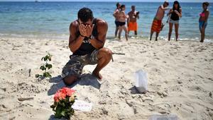 تونس ومصر تفقدان السياح البريطانيين لصالح إسبانيا والبرتغال بسبب تحذيرات الإرهاب
