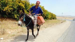 تونس تصادق على قرض كويتي بـ75 مليون دولار لتطوير منظومة المياه