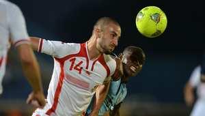 تصفيات أمم إفريقيا 2017: المغرب يفوز وموريتانيا تحقق مفاجأة مدوية وتونس تتعثر