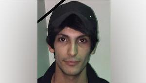 مجموعة حقوقية: العثور على جثة لاجئ سوري مثلي الجنس مقطوعة الرأس ومشوهة بتركيا
