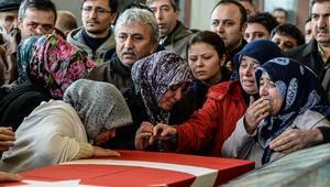 هجوم أنقرة تركيا