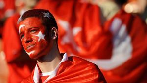 تونس تعود لتدريس اللغة التركية في الثانوية العامة
