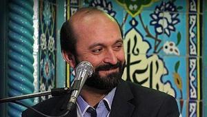 ضجة حول قضية أشهر مقرئ قرآن في إيران المتهم باغتصاب 19 طفلا