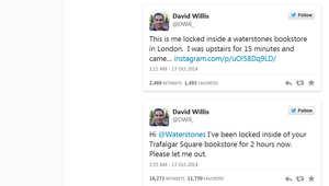 نسخة من تغريدات ويليس