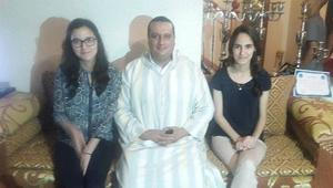 محكمة مغربية تقرّ تعويضًا ماليًا لصالح توأم رسبته وزارة التربية