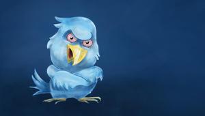 تويتر تنشر سياساتها حول المحظورات عبر منصتها