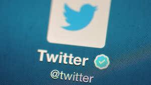 """تويتر تغير سياساتها لحذف الحسابات """"العدائية"""""""