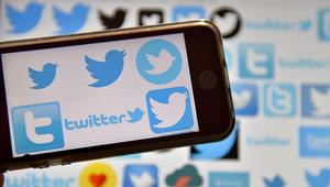 """""""تويتر"""" تعلن عن نسخة """"Lite"""" الأسرع وسط الإنترنت البطيء"""
