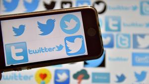 تويتر يضاعف عدد الحروف في تغريداته بثلاث لغات
